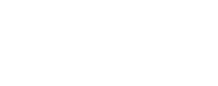 All World Laws